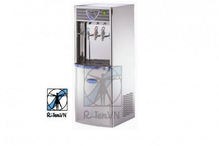Máy lọc nước nóng lạnh CJ175 - Rotek