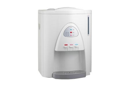 Máy lọc nước nóng lạnh CW-919 / CW-668