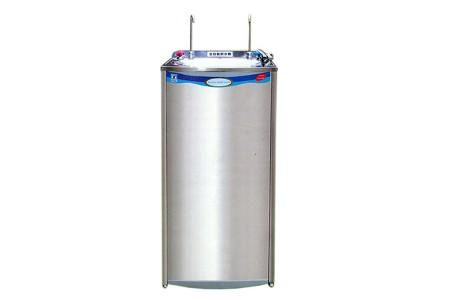Máy lọc nước nóng lạnh CJ291