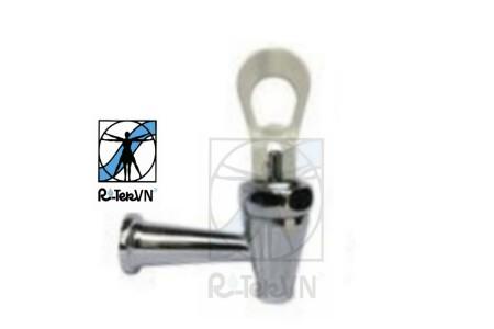 Vòi nước của máy lọc nước (răng trong)_trắng